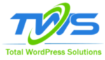 Total WordPress Solutions